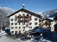 Skigebiet Mayrhofen (Zillertal)