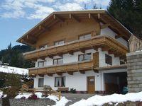 Skigebiet Zell am Ziller (Zillertal)