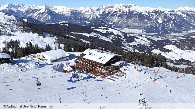 g nstiger skiurlaub reith apr s ski skiurlaub all inclusive. Black Bedroom Furniture Sets. Home Design Ideas