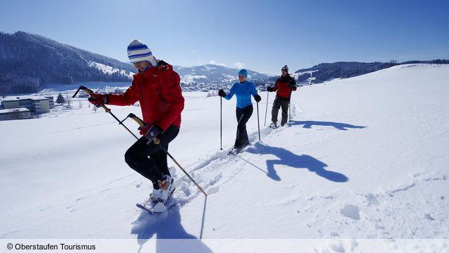 g nstiger skiurlaub oberstaufen apr s ski skiurlaub all inclusive. Black Bedroom Furniture Sets. Home Design Ideas