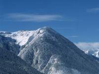 Férias neve viagens neve Espanha