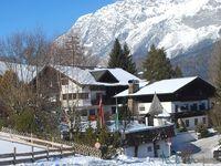 Skigebiet Schladming