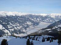 Skigebiet Hippach (Zillertal)