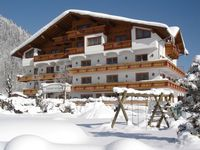 Skigebiet Kirchdorf