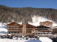 Skigebiet Altenmarkt