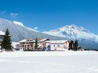 Skigebiet Mieming
