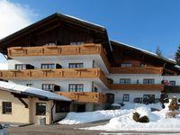 Skigebiet Hauzenberg