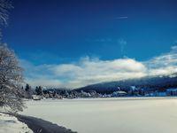 Skigebiet Titisee-Neustadt ,