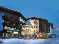 Hotel Walchsee