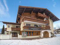 Hotel Rudolfshof