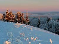 Skigebiet Tabarz,