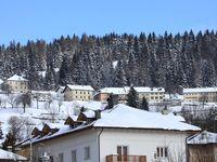 Skigebiet Lavarone