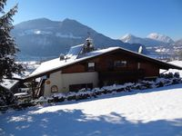 Skigebiet Strass (Zillertal)
