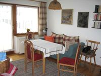 4-Pers.-Chalet (ca. 58 m²), OV