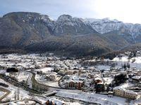 Skigebiet Dimaro