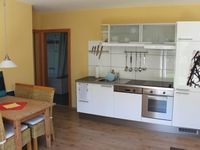 4-Pers.-Appartement (ca. 45 m²), OV
