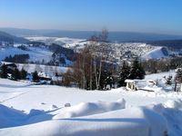 Skigebiet Erlbach