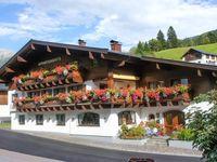 Skigebiet Mühlbach am Hochkönig