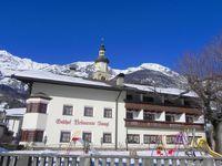 Skigebiet Thaur