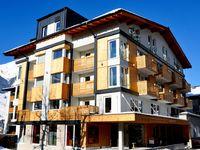 Skigebiet Bad Hofgastein