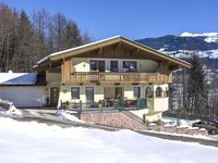 Skigebiet Fügen (Zillertal)