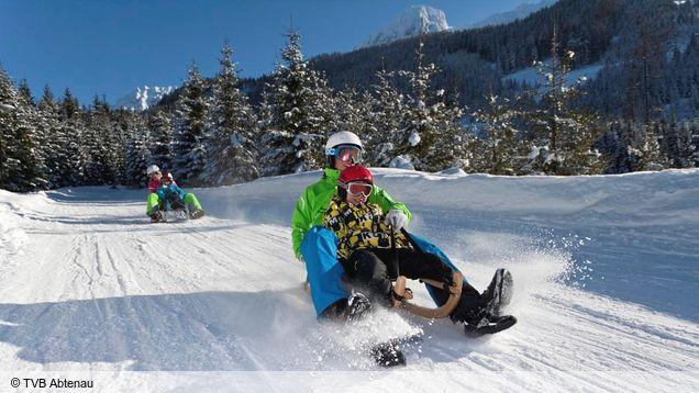 g nstiger skiurlaub abtenau apr s ski skiurlaub all inclusive. Black Bedroom Furniture Sets. Home Design Ideas