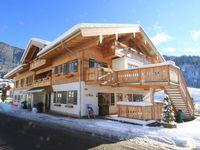 Skiferie skirejser Tyskland De Bayerske Alper Berchtesgadener Land Berchtesgaden Alpinhotel Berchtesgaden
