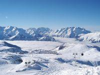 Ski deals Cheap ski holidays France