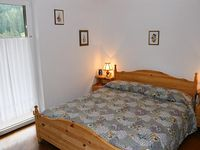 5-Pers.-Appartement (ca. 45 m²), OV