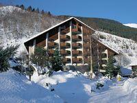 Hotel Baur
