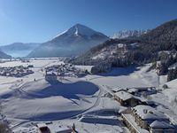Skigebiet Achenkirch,