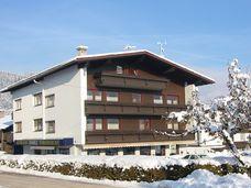 Fügen (Zillertal) - Gasthof Hoppeter