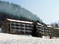 Skigebiet Missen-Wilhams