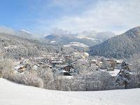 Skigebiet Kiens,