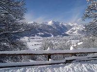 Skigebiet St. Michael im Lungau