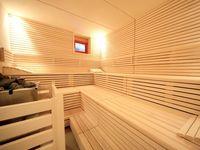 Einzelzimmer Du/WC, HP