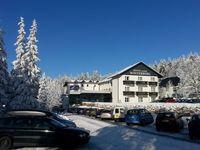 Hotel Winterberg Resor...