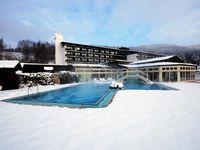 Skigebiet Lam
