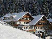 Skigebiet Bruneck