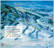 après-ski in Bad Bayersoien