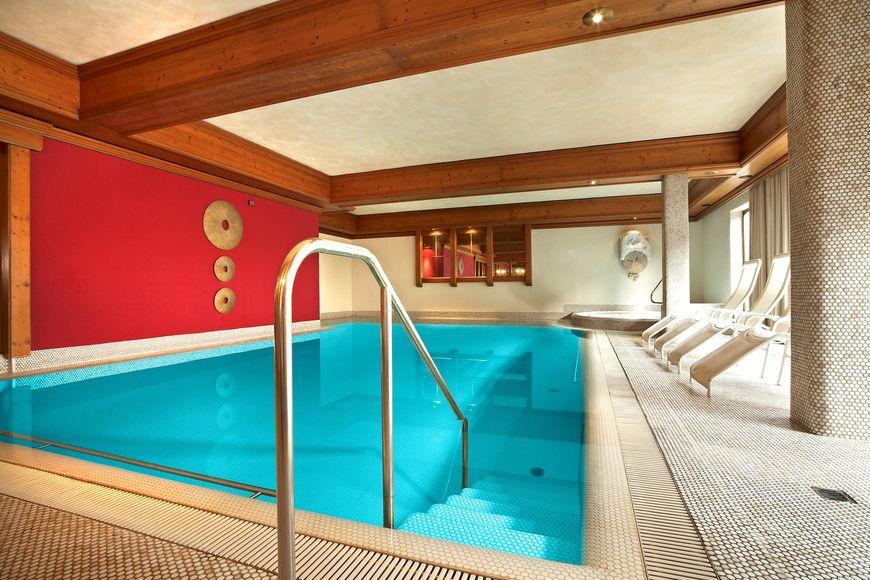 Hotel oberstaufen hotel bavaria for Oberstaufen hotel
