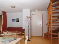 6-Pers.-Appartement (35 m²), OV