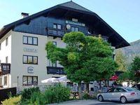 Skigebiet Bad Goisern