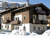 Casa Jojoma