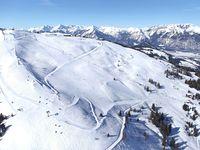 Skigebiet Reith,