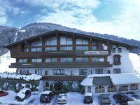Skigebiet Going