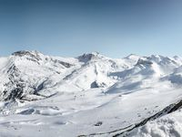 Skigebiet Schlitters (Zillertal)