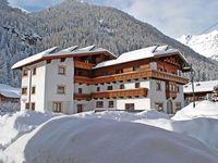 Skigebiet St. Leonhard