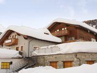 Skigebiet Livigno