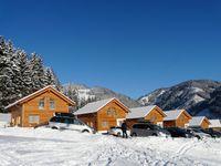 Skigebiet Gaal,